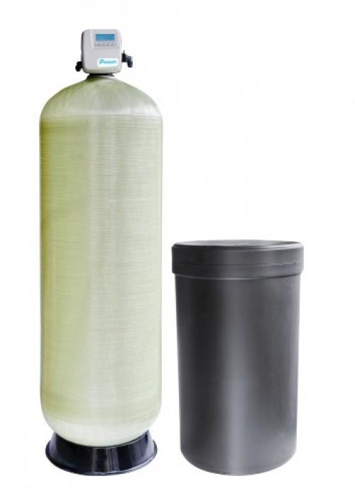 Фильтр обезжелезивания и умягчения воды Ecosoft FK 2472CE15