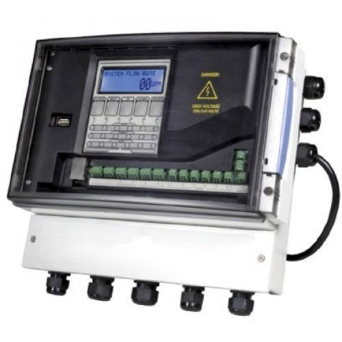 Системный контроллер управления клапанами Clack (WSSYSTCONT)