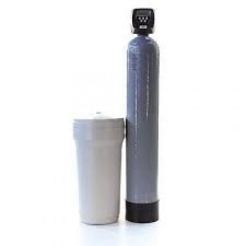 Фильтр комплексной очистки воды F1537V (F1 5-37v)