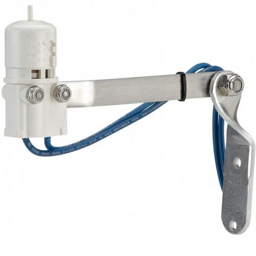 Датчик дождя с регулировкой осадков Hunter Mini-Clik 3-25