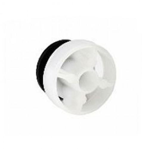 437400 Обратный клапан для дождевателя Hunter PROS