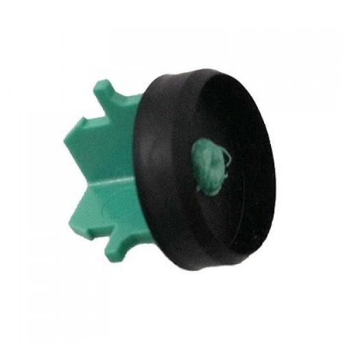 462237 Обратный клапан для дождевателя Hunter PSU