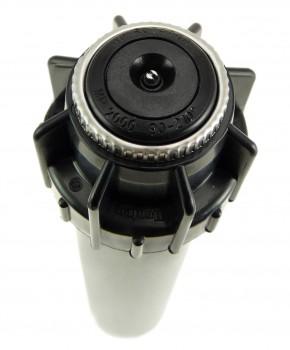 Дождеватель с форсункой Hunter ECO-04-2090 (ECO-ROTATOR)