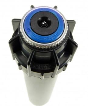 Дождеватель с форсункой Hunter ECO-04-3090 (ECO-ROTATOR)