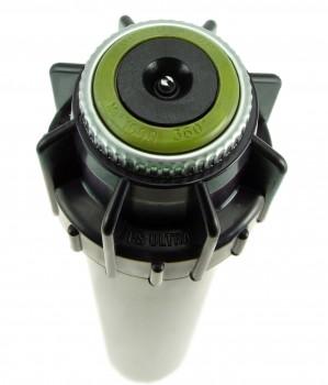 Дождеватель с форсункой Hunter ECO-04-10360 (ECO-ROTATOR)