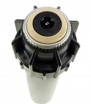 Дождеватель с форсункой Hunter ECO-04-3590 (ECO-ROTATOR)