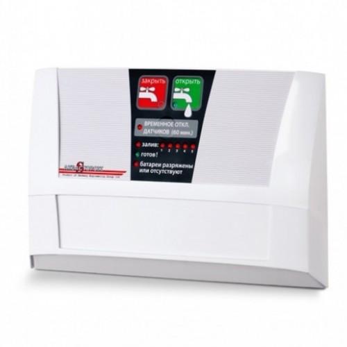 (ТК02) Контроллер Аквасторож Классика PRO