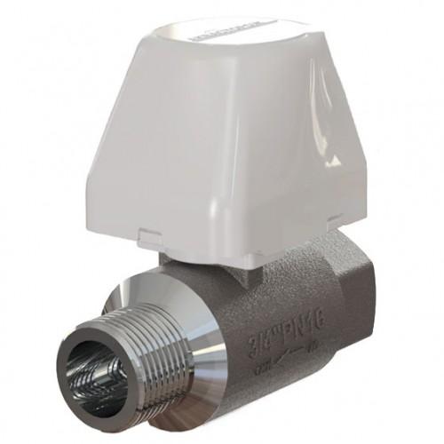 (ТК12) Кран Аквасторож CLASSIC-15