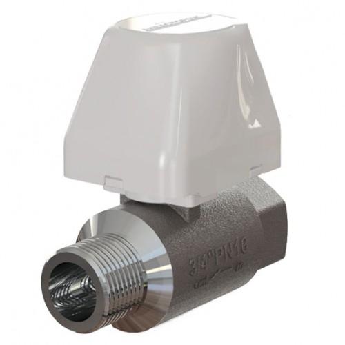 (ТК13) Кран Аквасторож CLASSIC-20