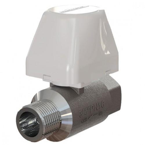 (ТК14) Кран Аквасторож CLASSIC-25