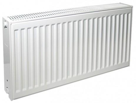 Радиатор стальной Kermi FKO 22x300x600
