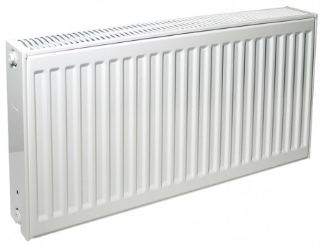 Радиатор стальной Kermi FKO 22x500x1600
