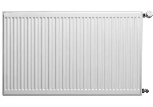 Стальной радиатор FKO Kermi 11x300x500