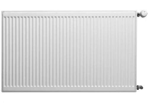 Стальной радиатор FKO Kermi 11x300x1400