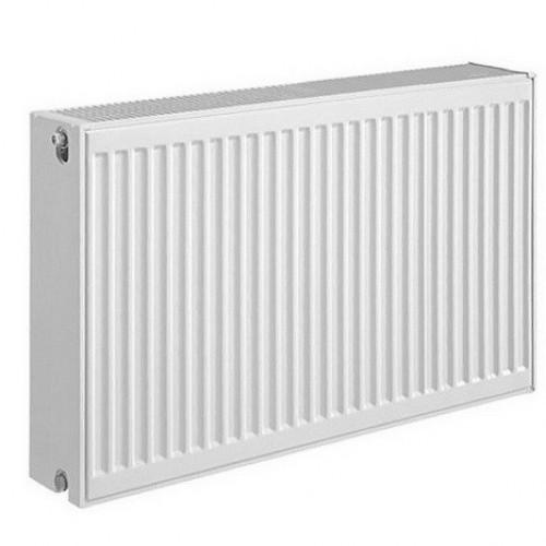 Радиатор стальной Kermi FTV 33x300x500