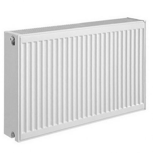 Радиатор стальной Kermi FTV 33x300x1000