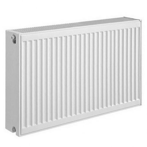 Радиатор стальной Kermi FTV 33x300x2600