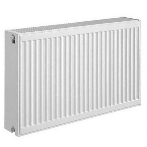 Радиатор стальной Kermi FKO 33x300x400