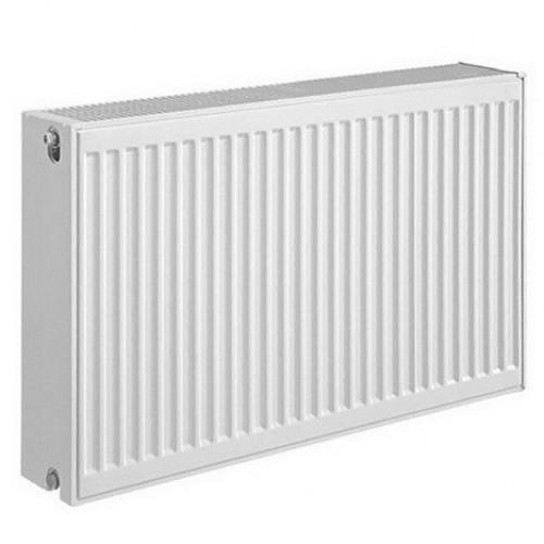 Радиатор стальной Kermi FKO 33x300x600