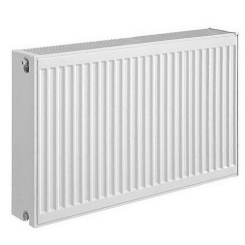 Радиатор стальной Kermi FKO 33x300x1200