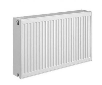Радиатор стальной Kermi FKO 33x300x2600