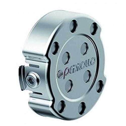 Защитный анод Pedrollo к глубинным двигателям ANODO 4PD (ASS4PDA01)