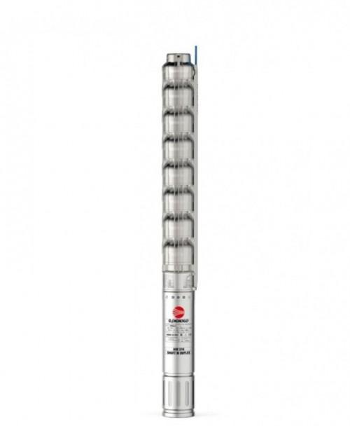 Насос глубинный Pedrollo 4HR10m/6-PD