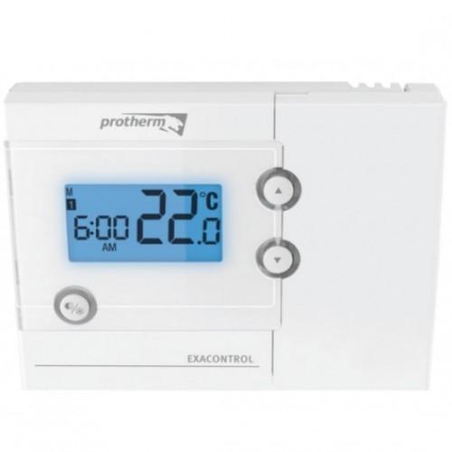 Терморегулятор для котла Protherm Exacontrol 7 (0020170571)