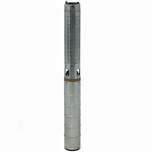 Насос глубинный Speroni SXM 40-33