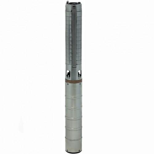 Насос глубинный Speroni SXM 40-40