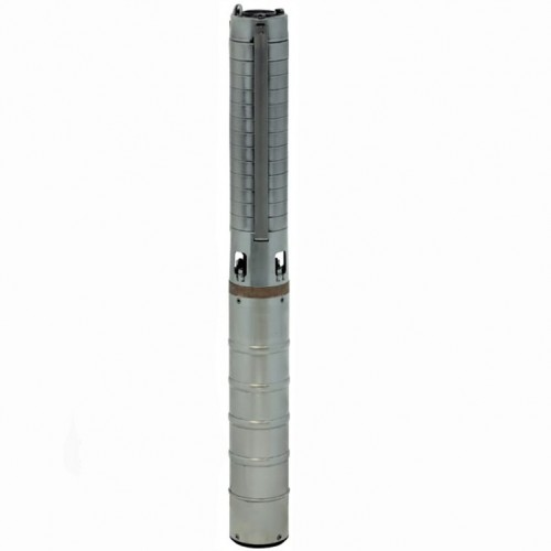 Насос глубинный Speroni SXM 70-09