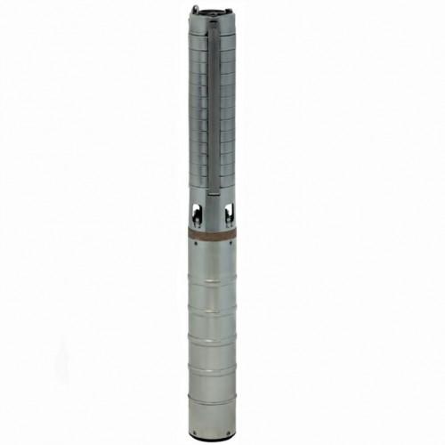 Насос глубинный Speroni SXM 70-29