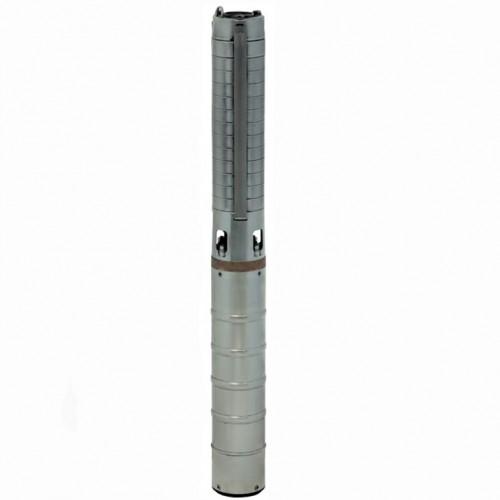 Насос глубинный Speroni SXM 100-17