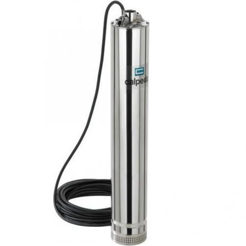 Насос скважинный Calpeda MXS 310 (72F03102000)