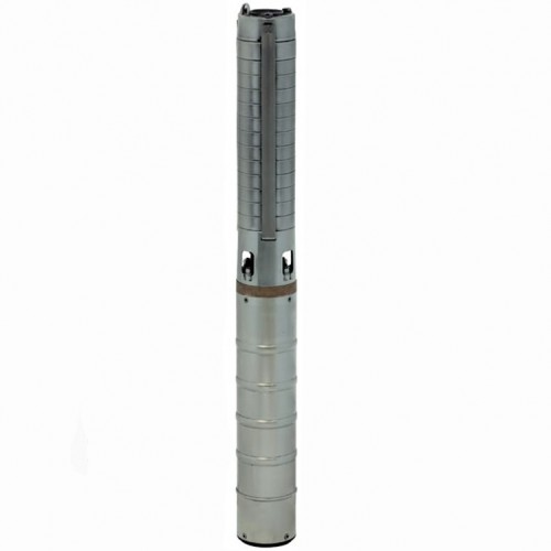 Насос глубинный Speroni SXM 180-07