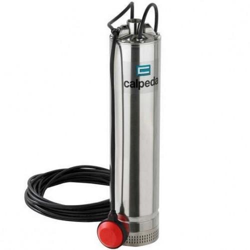 Насос скважинный Calpeda MXSM 310 (72G03101000)