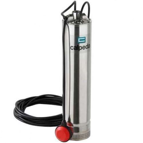 Насос скважинный Calpeda MXSM 506 (72G04061000)