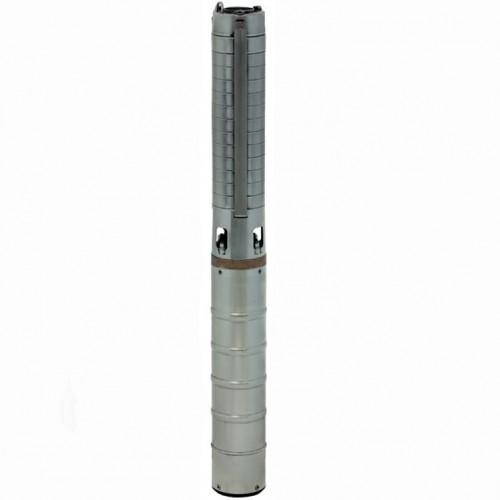 Насос глубинный Speroni SXM 180-10