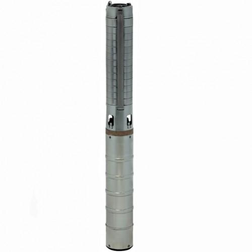 Насос глубинный Speroni SXM 180-15