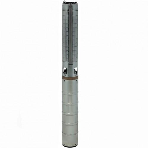 Насос глубинный Speroni SXM 300-07