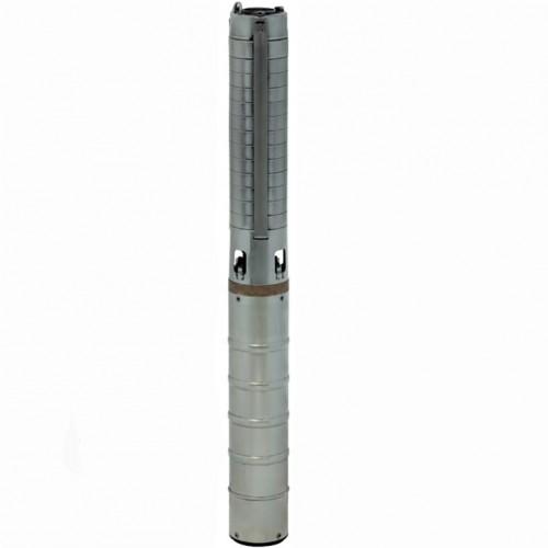 Насос глубинный Speroni SXT 300-10