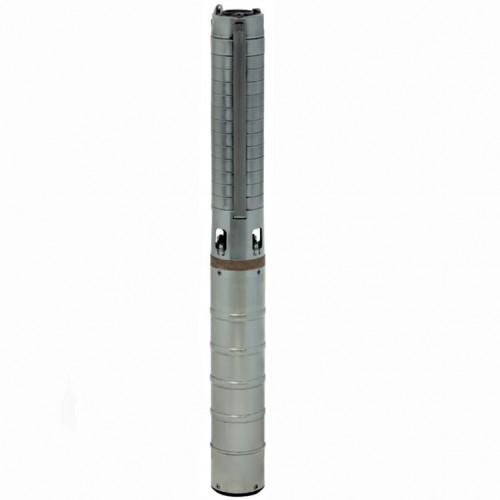 Насос глубинный Speroni SXT 300-13
