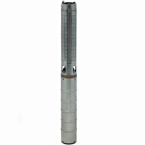 Насос глубинный Speroni SXT 300-18