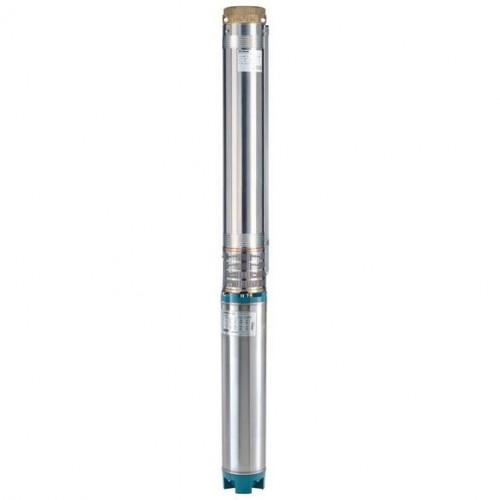Насос скважинный Calpeda 6SDN 19/7 (40S64050000)