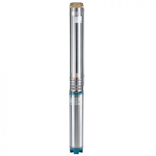 Насос скважинный Calpeda 6SDN 20/6 (40S64600000)