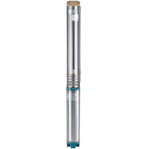 Насос скважинный Calpeda 6SDN 20/10 (40S64750000)