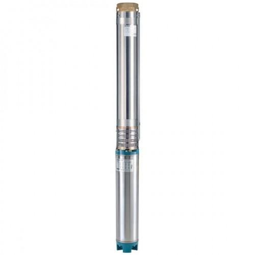 Насос скважинный Calpeda 6SDN 20/13 (40S64800000)