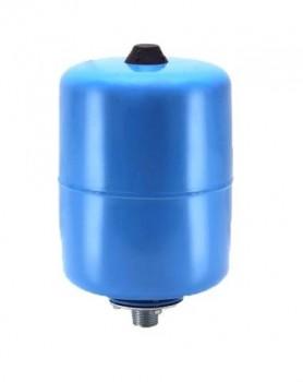 Гидроаккумулятор Aquapress AFC 5