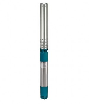 Насос скважинный Calpeda 8SDX 78/23 (42S81100000)