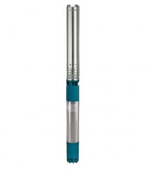 Насос скважинный Calpeda 8SDX 97/10 (42S81600000)